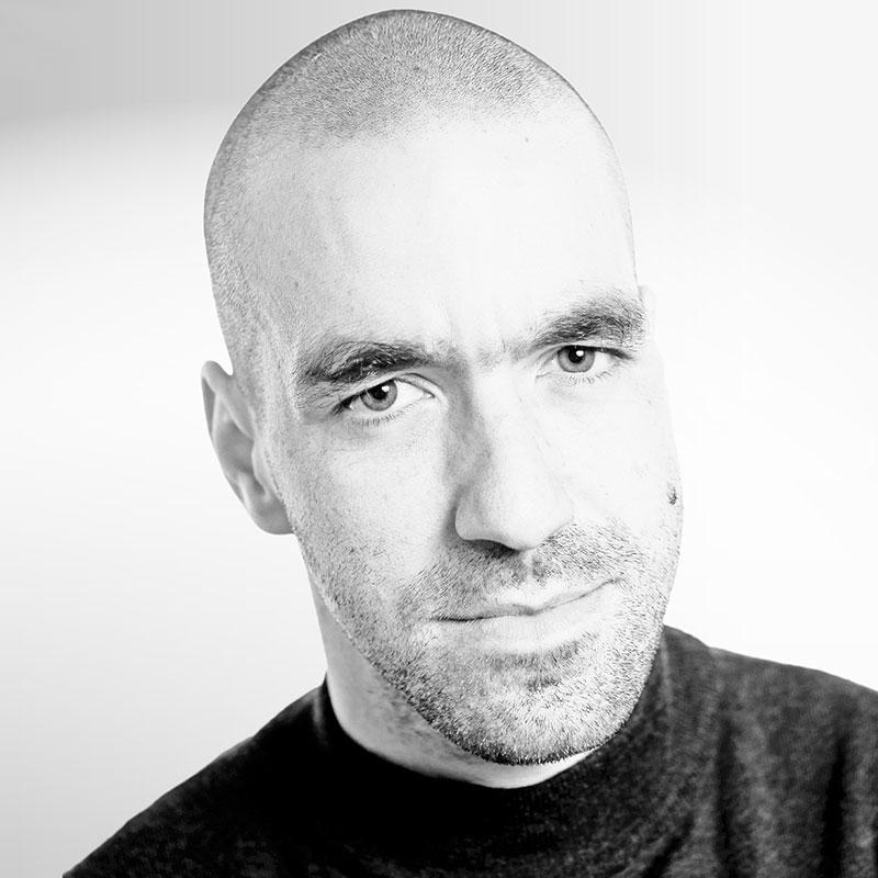Martin-Hinterdorfer.jpg